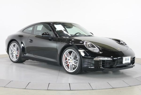 Porsche 911 2012 $73000.00 incacar.com