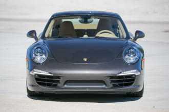 Porsche 911 2012 $104995.00 incacar.com