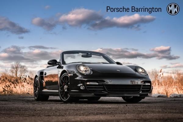 Porsche 911 2012 $87991.00 incacar.com