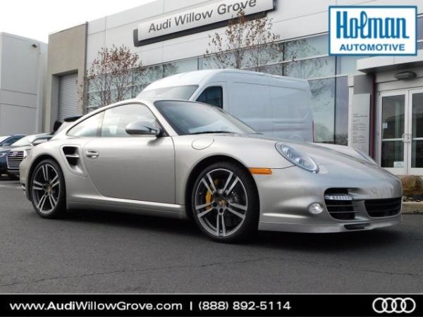 Porsche 911 2012 $100000.00 incacar.com