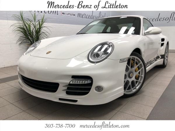Porsche 911 2013 $118500.00 incacar.com