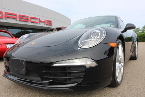 Porsche 911 2013 $56900.00 incacar.com