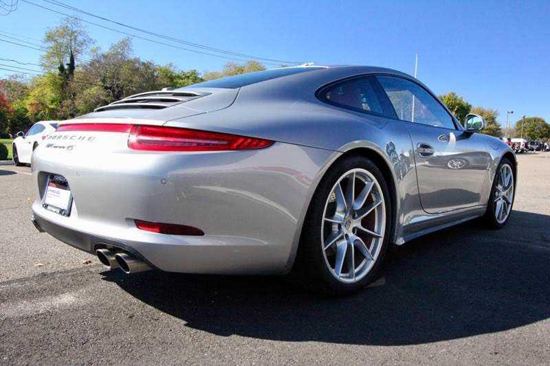 Porsche 911 2013 $85500.00 incacar.com