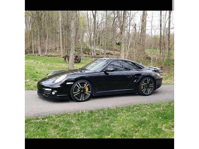 Porsche 911 2013 $119900.00 incacar.com