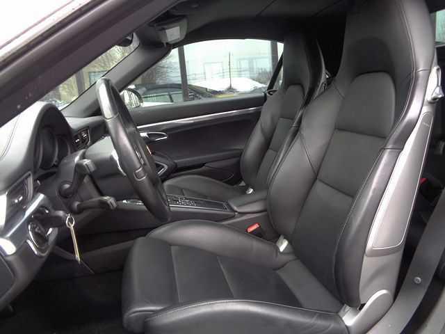Porsche 911 2013 $79995.00 incacar.com