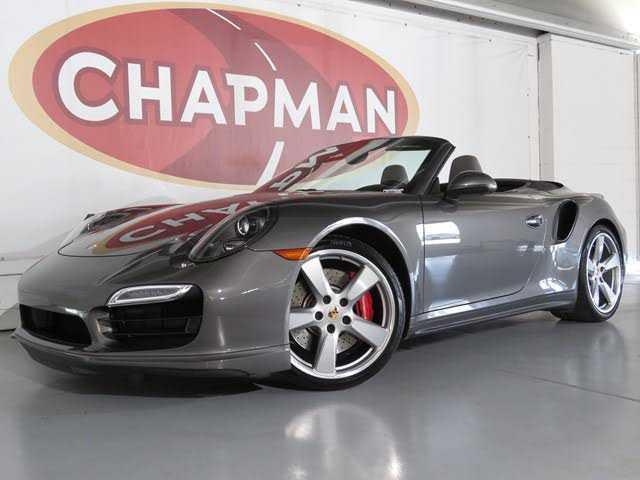 Porsche 911 2014 $108000.00 incacar.com