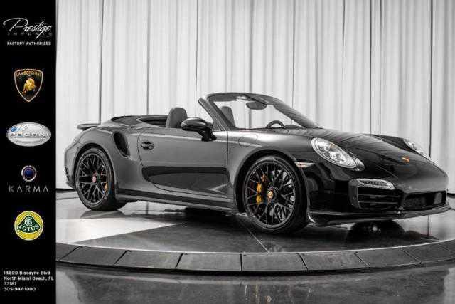 Porsche 911 2014 $129950.00 incacar.com