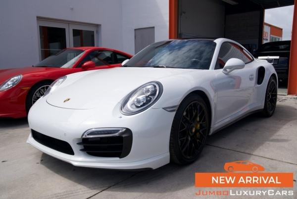 Porsche 911 2014 $119990.00 incacar.com