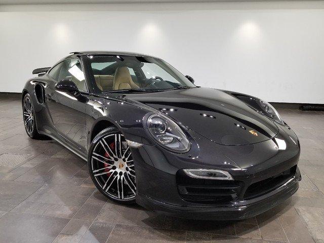 Porsche 911 2014 $122490.00 incacar.com
