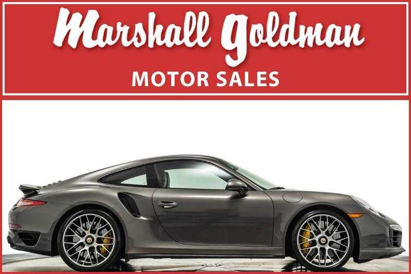 Porsche 911 2014 $115900.00 incacar.com