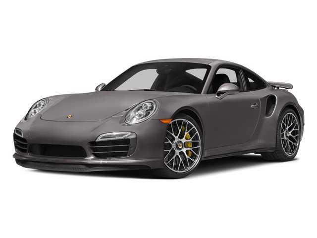 Porsche 911 2014 $129980.00 incacar.com