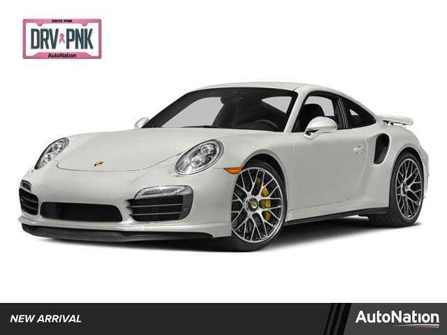 Porsche 911 2014 $116500.00 incacar.com