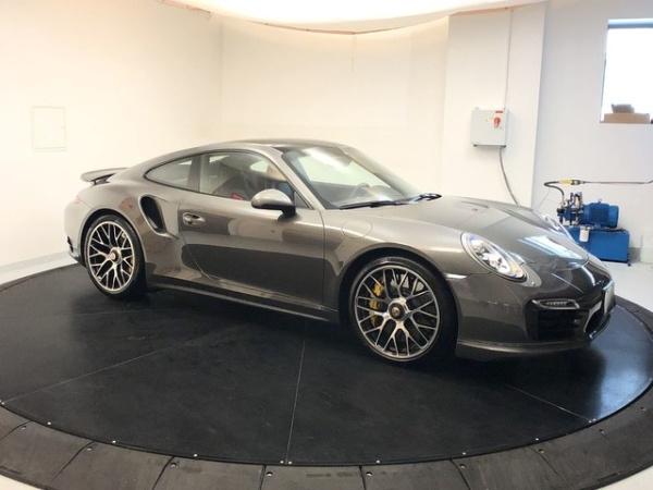 Porsche 911 2014 $119500.00 incacar.com