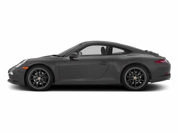 used Porsche 911 2015 vin: WP0AA2A90FS106066