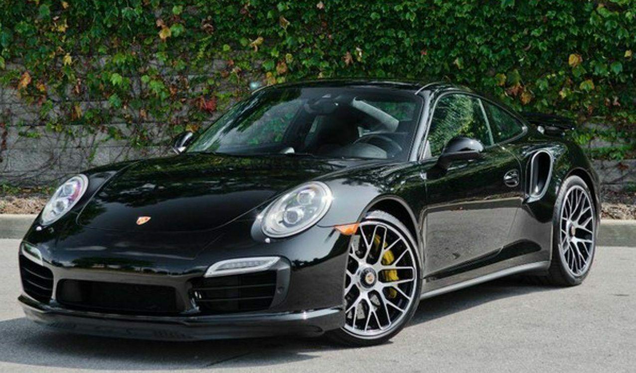 used Porsche 911 2015 vin: WP0AD2A93FS160386
