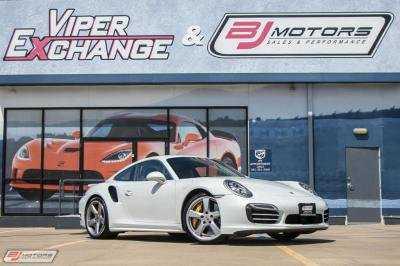 Porsche 911 2015 $156611.00 incacar.com