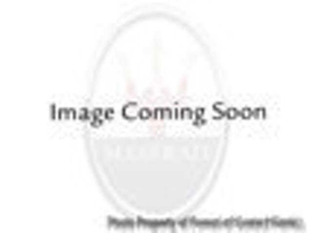 Porsche 911 2015 $144895.00 incacar.com