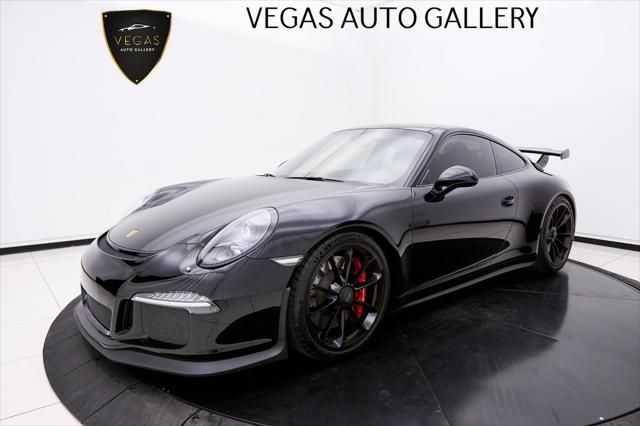 Porsche 911 2015 $138899.00 incacar.com