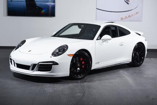 Porsche 911 2015 $101885.00 incacar.com