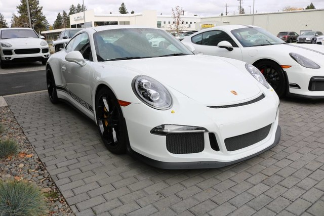 Porsche 911 2015 $157895.00 incacar.com
