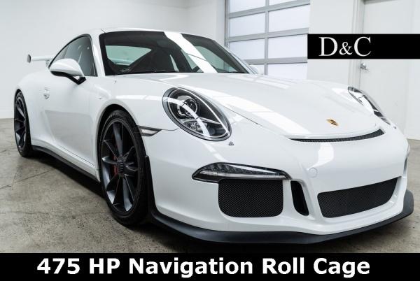 used Porsche 911 2015 vin: WP0AC2A95FS183395
