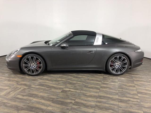 Porsche 911 2015 $95980.00 incacar.com
