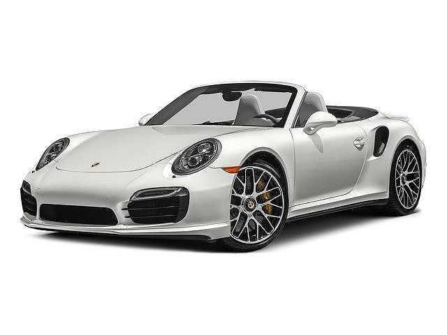 Porsche 911 2015 $130500.00 incacar.com