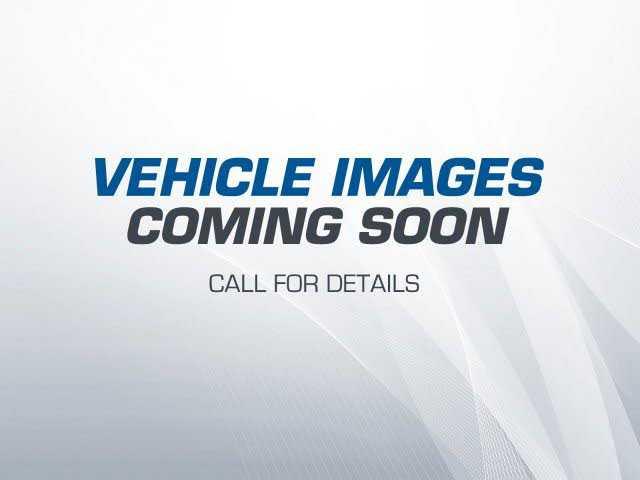 Porsche 911 2016 $219988.00 incacar.com