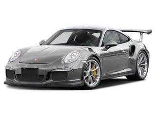 Porsche 911 2016 $195995.00 incacar.com