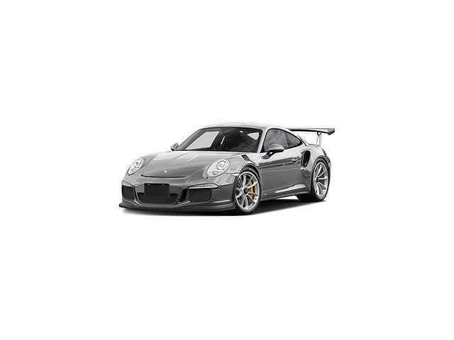 Porsche 911 2016 $189990.00 incacar.com