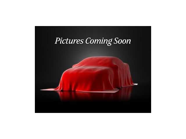 Porsche 911 2016 $114995.00 incacar.com