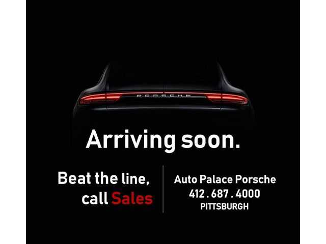 Porsche 911 2016 $99998.00 incacar.com