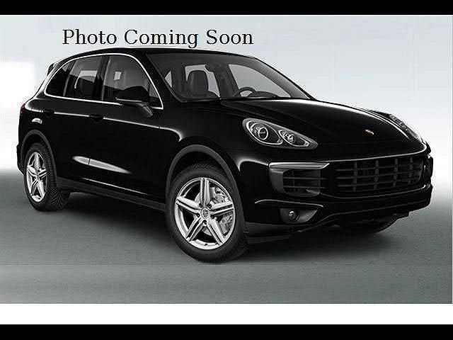 Porsche 911 2016 $237995.00 incacar.com