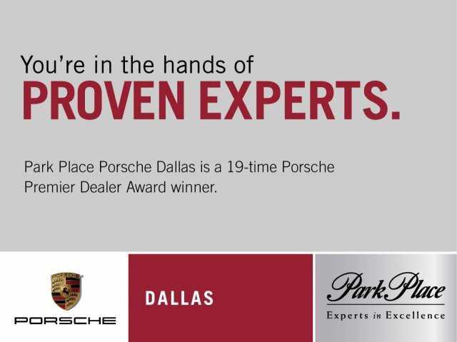 Porsche 911 2016 $191900.00 incacar.com