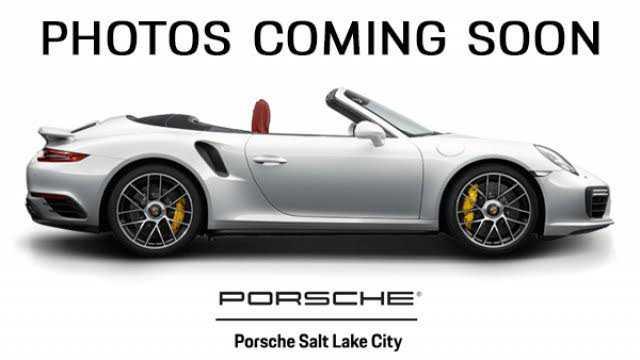 Porsche 911 2017 $189985.00 incacar.com