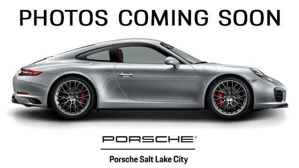 Porsche 911 2018 $199981.00 incacar.com