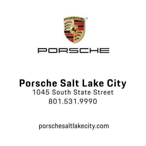 Porsche 911 2018 $187710.00 incacar.com