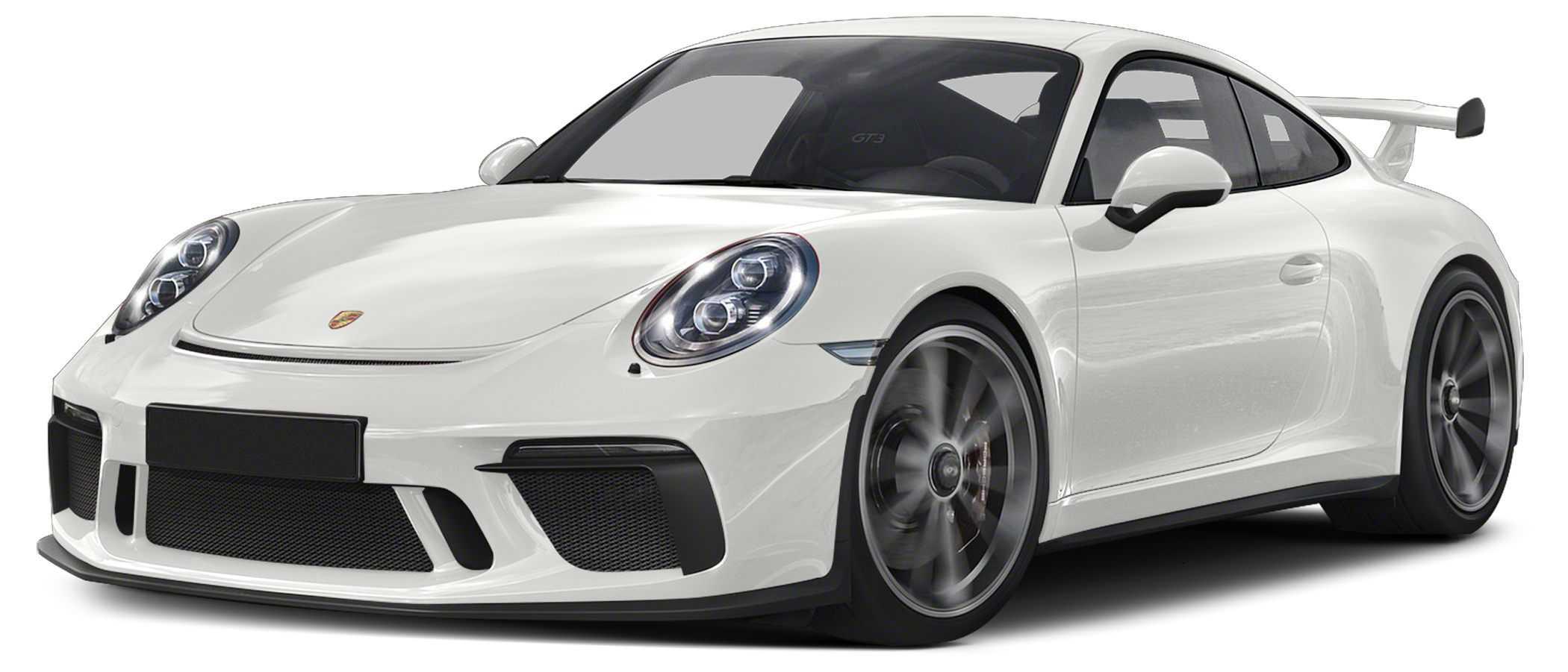 Porsche 911 2018 $261750.00 incacar.com