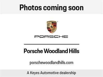 Porsche 911 2018 $208640.00 incacar.com