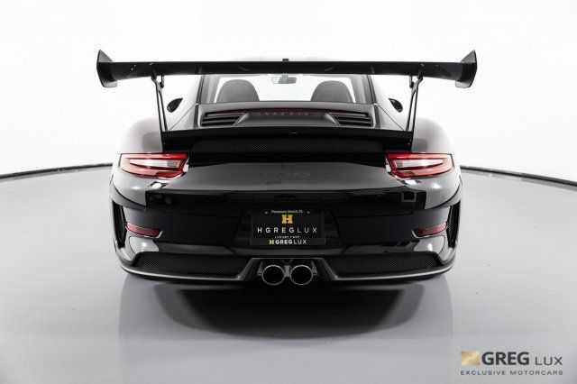 Porsche 911 2019 $249800.00 incacar.com