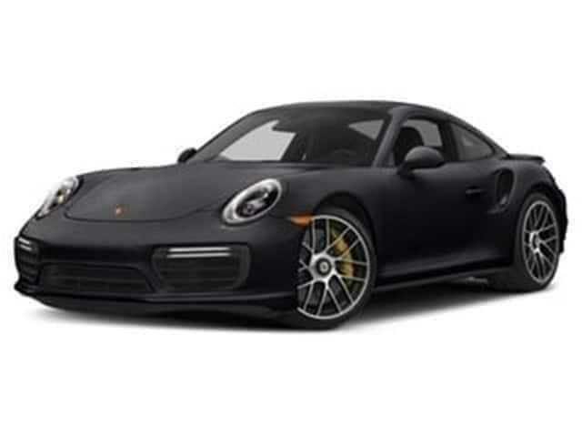 Porsche 911 2019 $211200.00 incacar.com