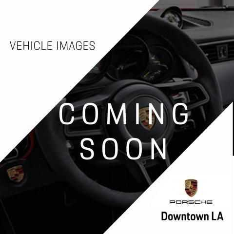 Porsche 911 2019 $227330.00 incacar.com