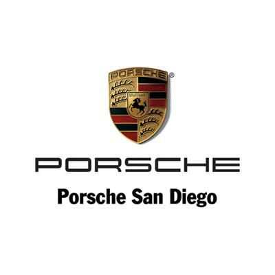 Porsche 911 2019 $298150.00 incacar.com