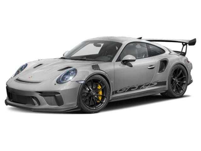 Porsche 911 2019 $235900.00 incacar.com