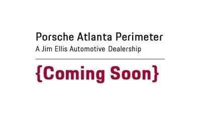 Porsche 911 2019 $224070.00 incacar.com