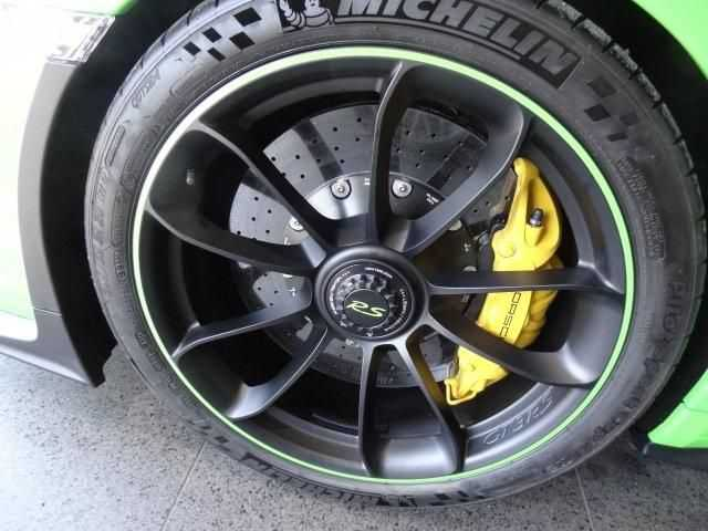 Porsche 911 2019 $249500.00 incacar.com