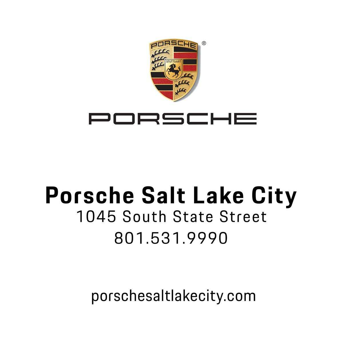 Porsche 918 Spyder 2015 $1395000.00 incacar.com