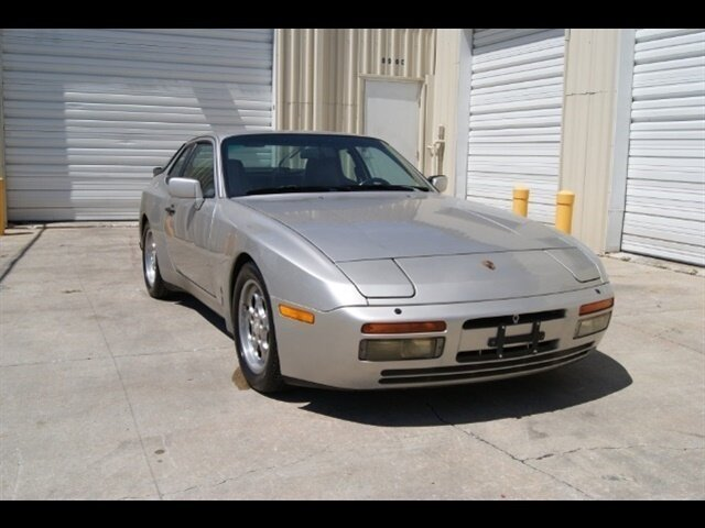 Porsche 944 1986 $19500.00 incacar.com