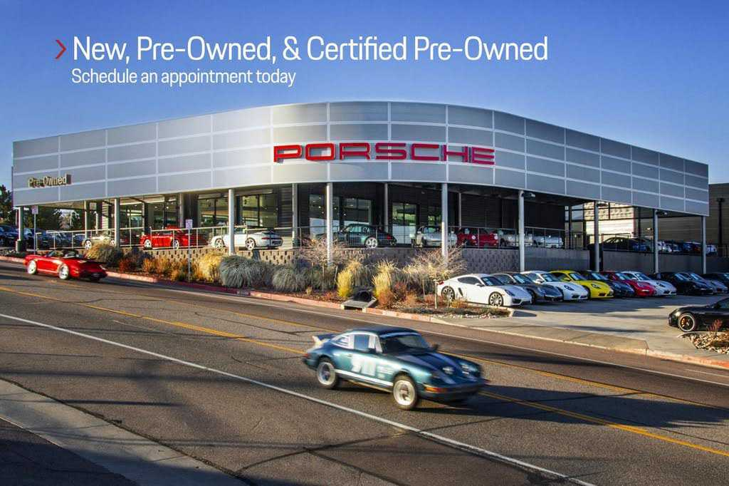 used Porsche Carrera GT 2005 vin: WP0CA298X5L001225