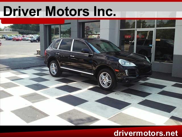 Driver Motors In Mayfield Ky - impremedia.net